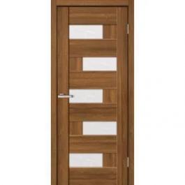Двери межкомнатные Омис Домино
