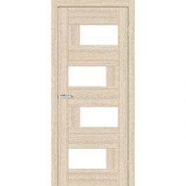 Двери межкомнатные Омис Домино 2 ПО