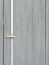 Двери межкомнатные Новый Стиль Глория