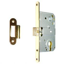 Механизм для межкомнатных дверей KEDR SD410 С G Золото