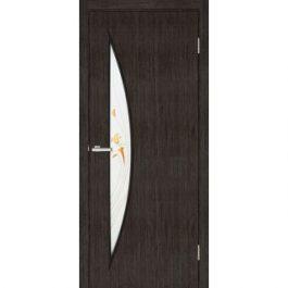 Двери межкомнатные Омис Парус СС+КР