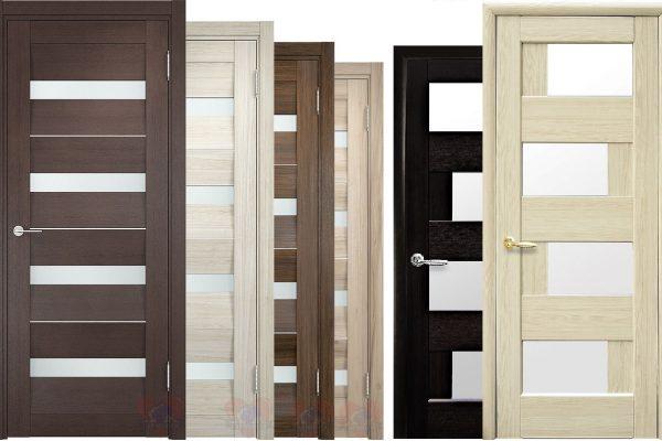 двери межкомнатные харьков